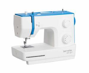 Bernette sew&go1