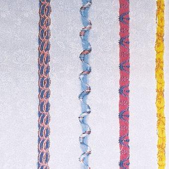 Лапка Bernina №21 - для вшивания шнура
