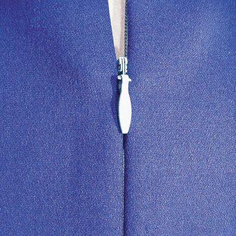Лапка Bernina №35 - для потайной молнии