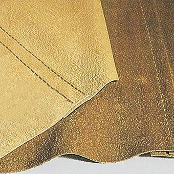 Лапка Bernina №52D - тефлоновая
