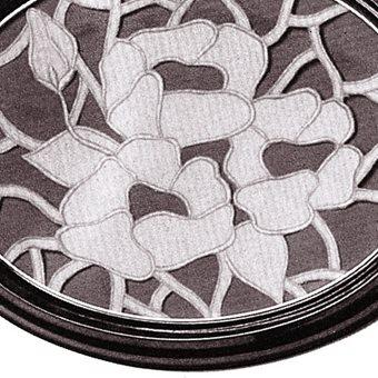 Лапка Bernina №56 - открытая вышивальная со скользящей подошвой