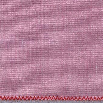 Лапка Bernina №61 - для подрубки (2 мм)