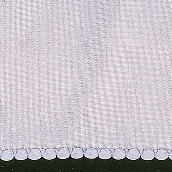 Лапка Bernina №68 - подрубатель (2 мм) для волнистой линии