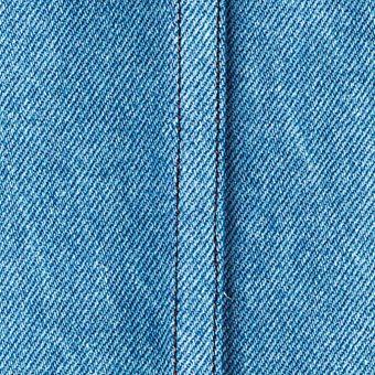 Лапка Bernina №71 - запошиватель (8 мм)