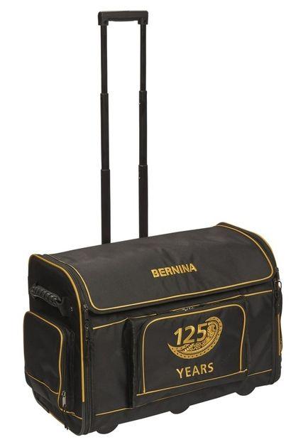 Bernina 880 Plus AE