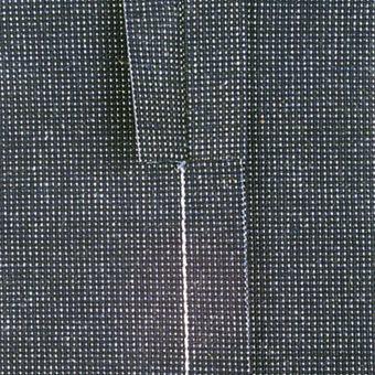 Лапка Bernina №8D - для джинcовой ткани
