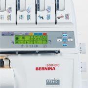 дисплей Bernina 1300MDA