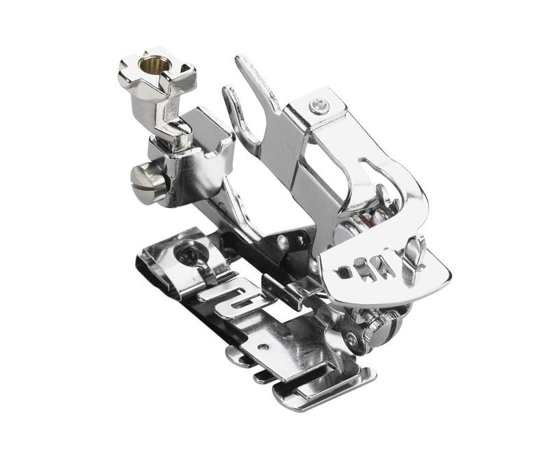 Аппарат Bernina №86 - для складок