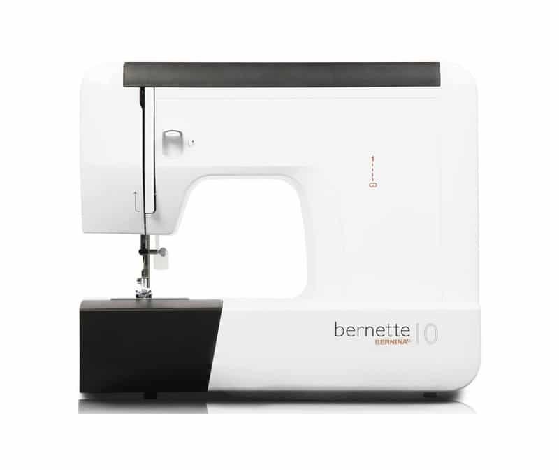 Bernette 10