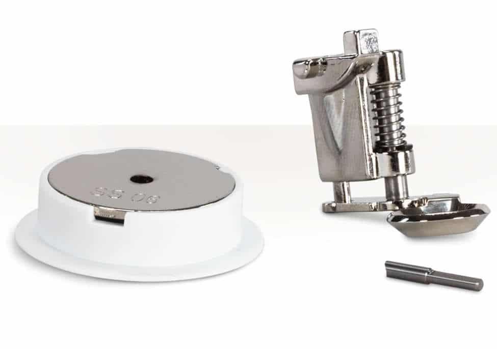 Инструмент Bernina CrystalWork