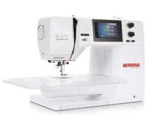 Bernina B475